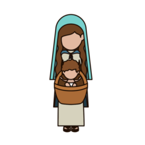 This image has an empty alt attribute; its file name is Nativity-e1546080279122.png