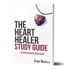 THH Study Guide: A Personal Journal