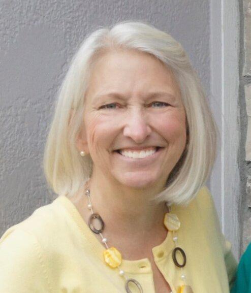 Lynn Murray-Smith