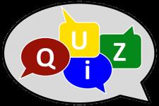 quiz-2004350_1920